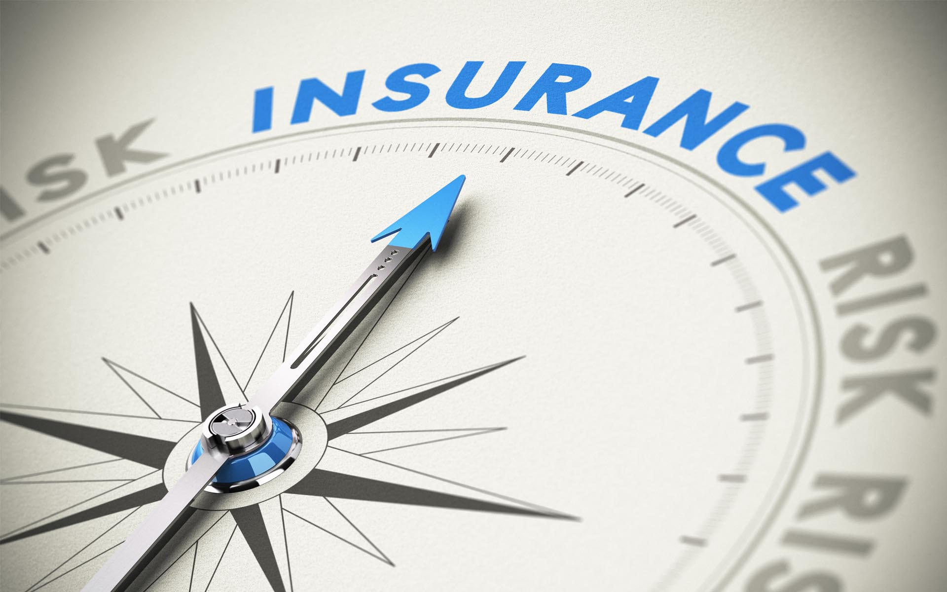 Are You Over-Investing in Your Insurance?