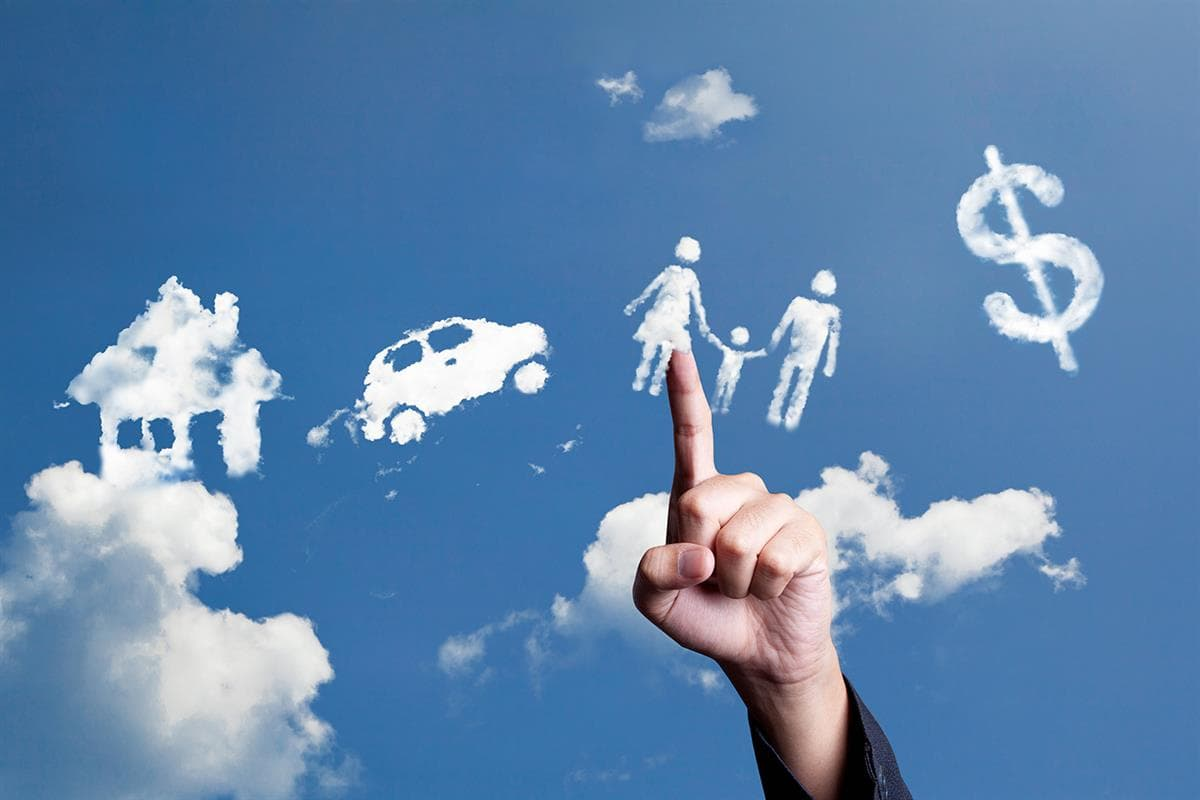 Auto Insurance Collision Repair and You - What You Need to Know