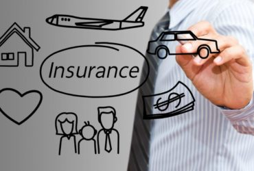 Homeowner's Insurance and Title Insurance