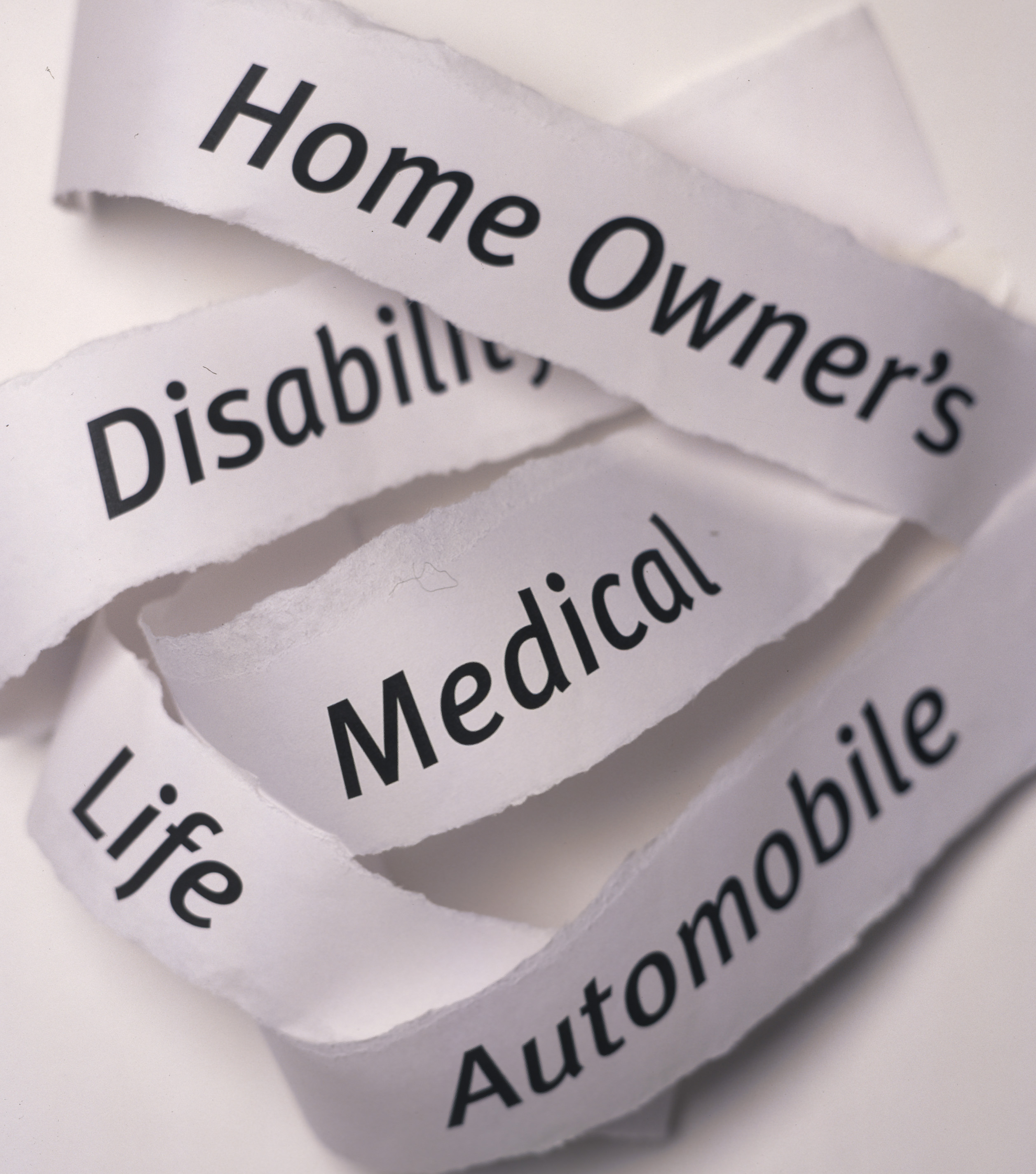 How to Acquire Life Insurance Quotes