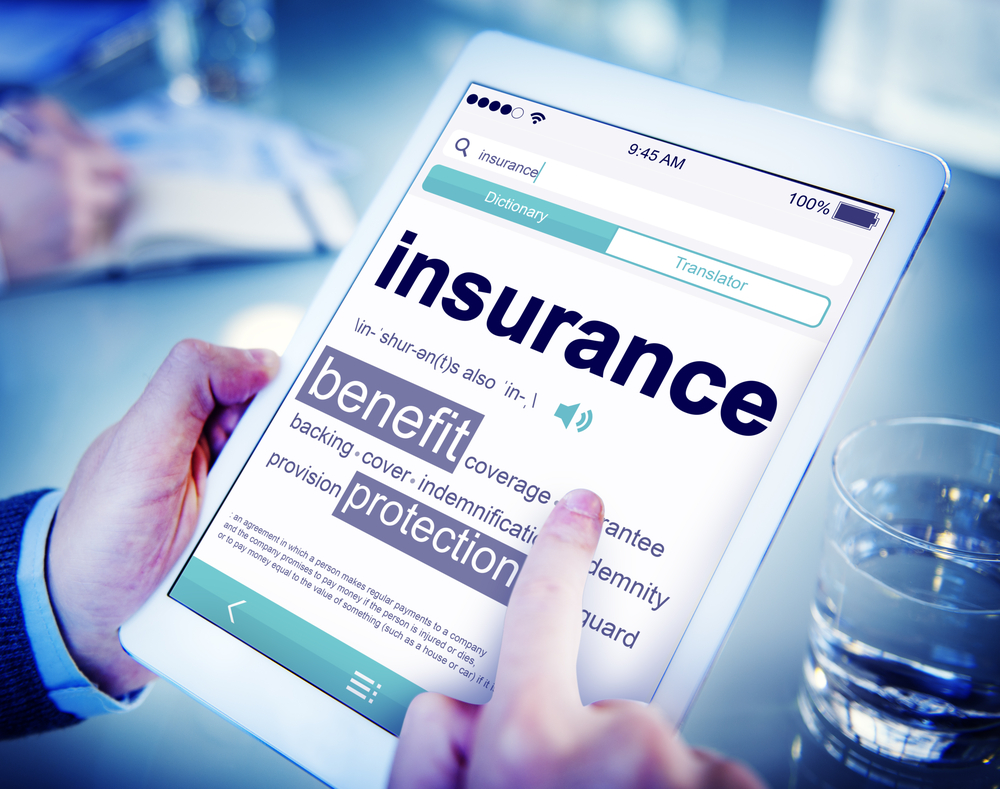 How to View Life Insurance As An Investment Tool