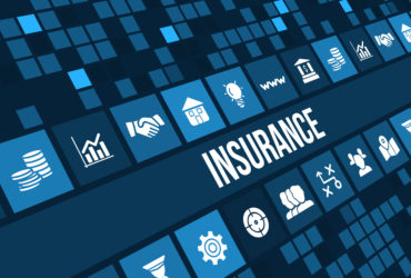 Is Whole Life Insurance A Good Product?