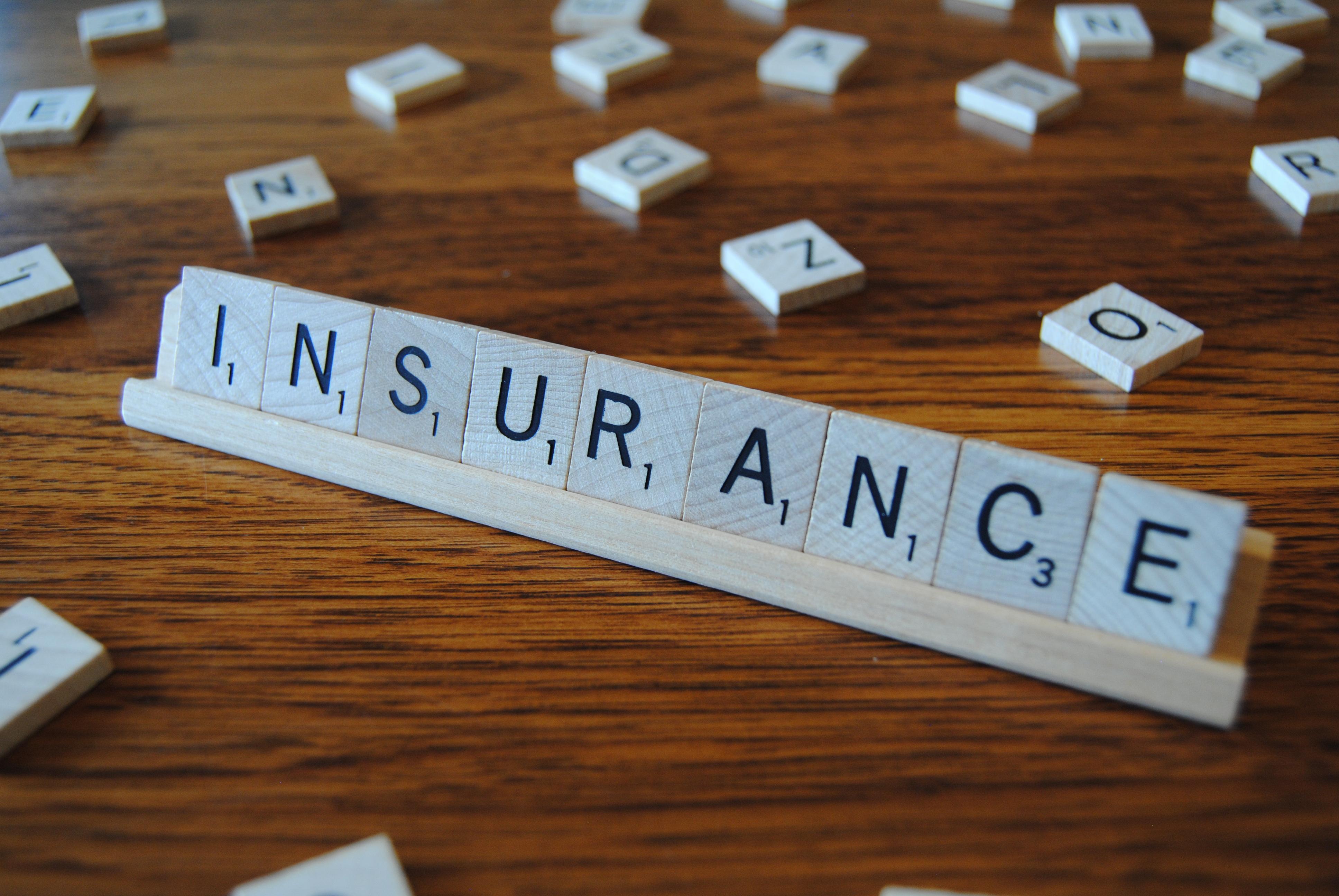 Life Insurance: Back to Basics