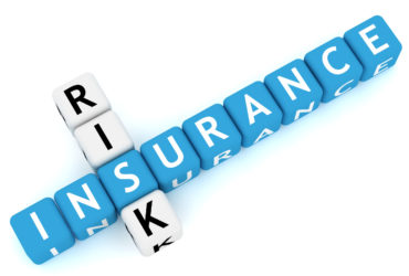 Purchasing the Best Car Insurance