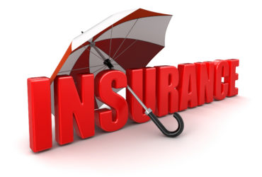 Understanding the Necessity of Acquiring Your Own Insurance Policy
