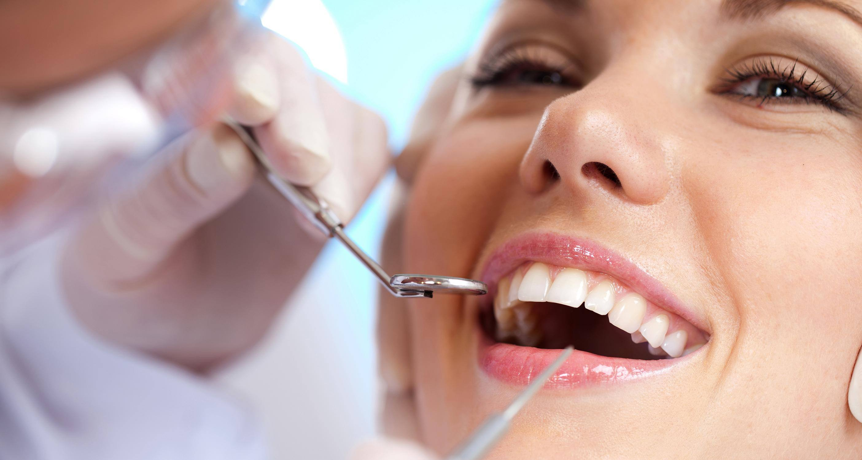Affordable Dental Coverage - How to Find it in Your Area