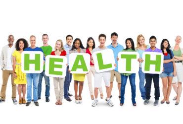 Can Health Savings Accounts Cut Premiums?