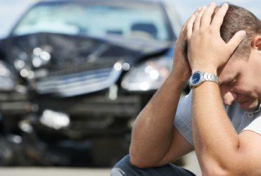 Cheap Student Car Insurance in California