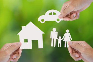 Choosing Your Insurance Agent - 7 Questions To Ask