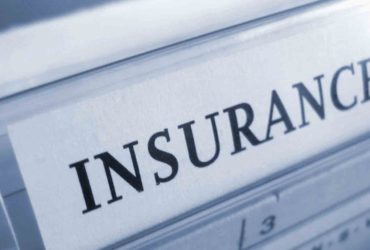 Claiming Insurance: The Easy Way