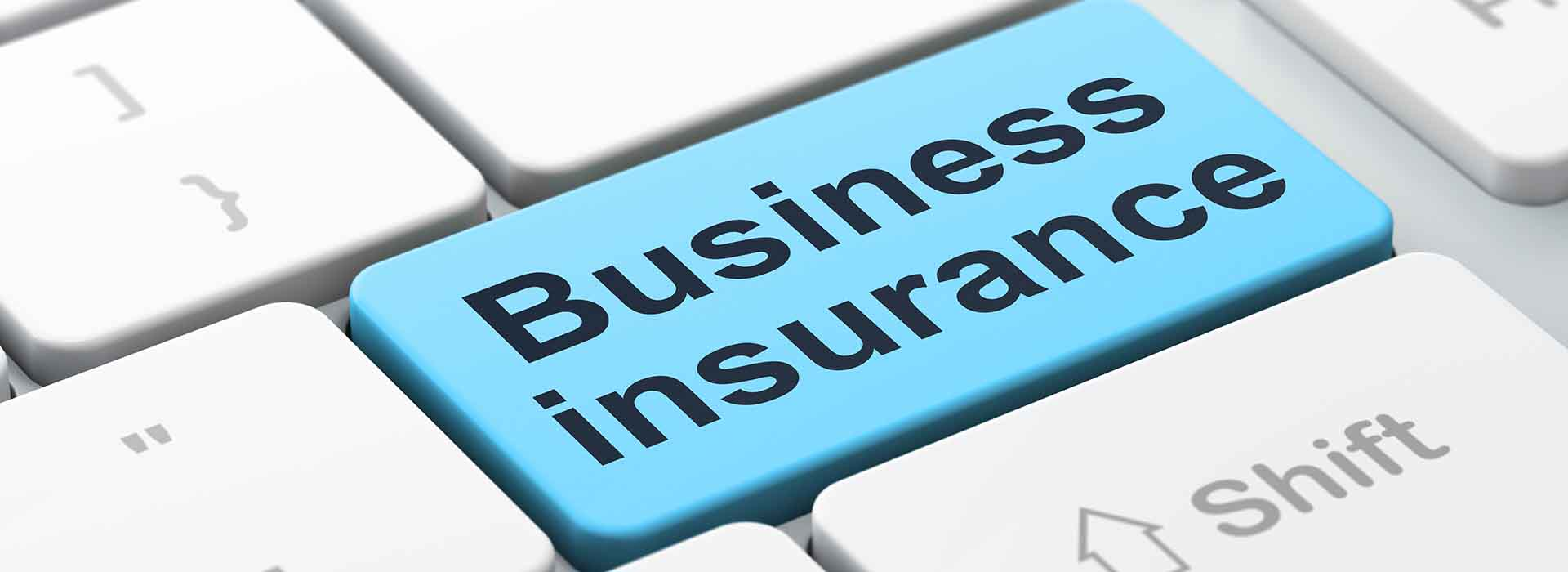 Commercial Auto Insurance for the Home Based Business Owner