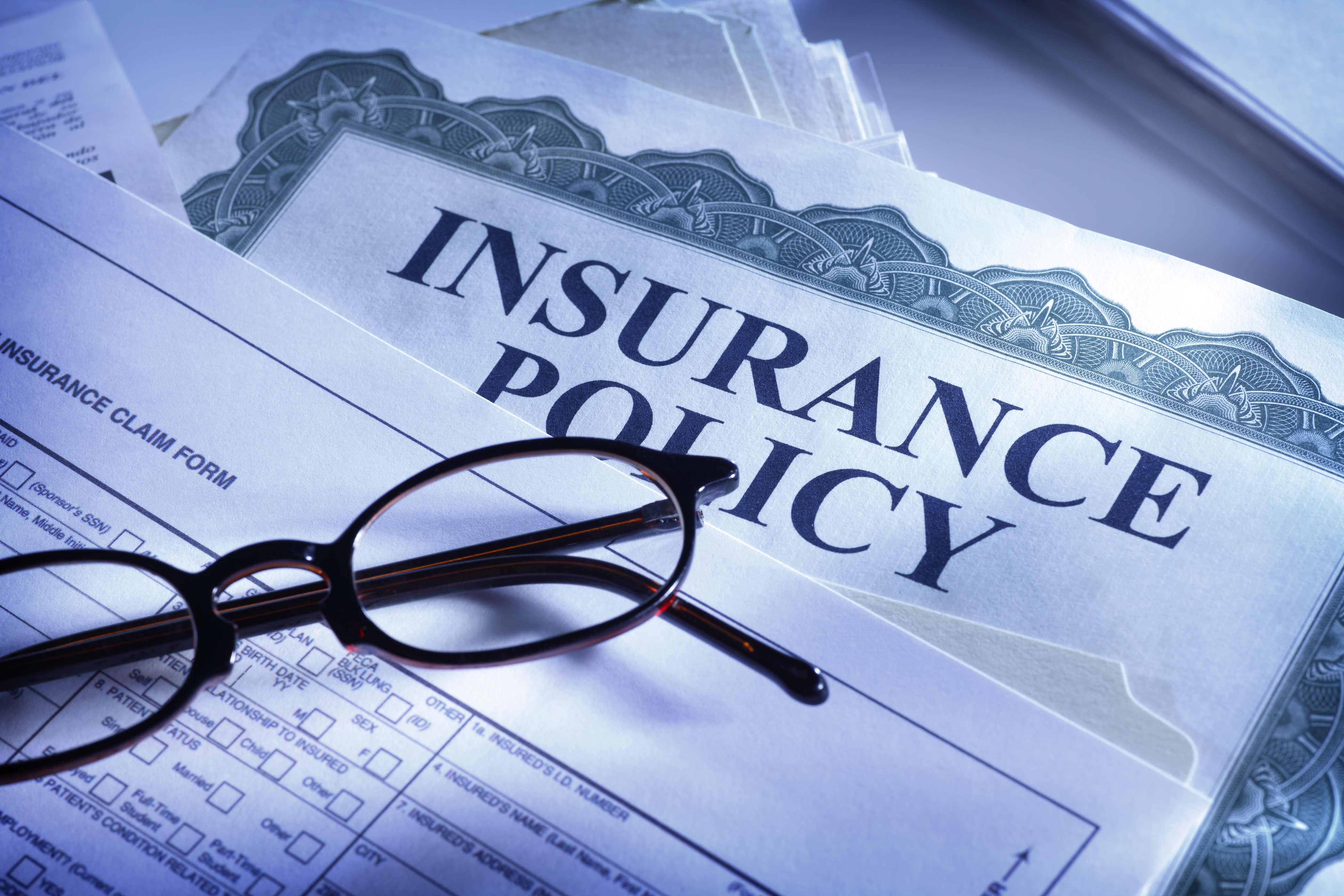 Continuing Education for an Insurance License