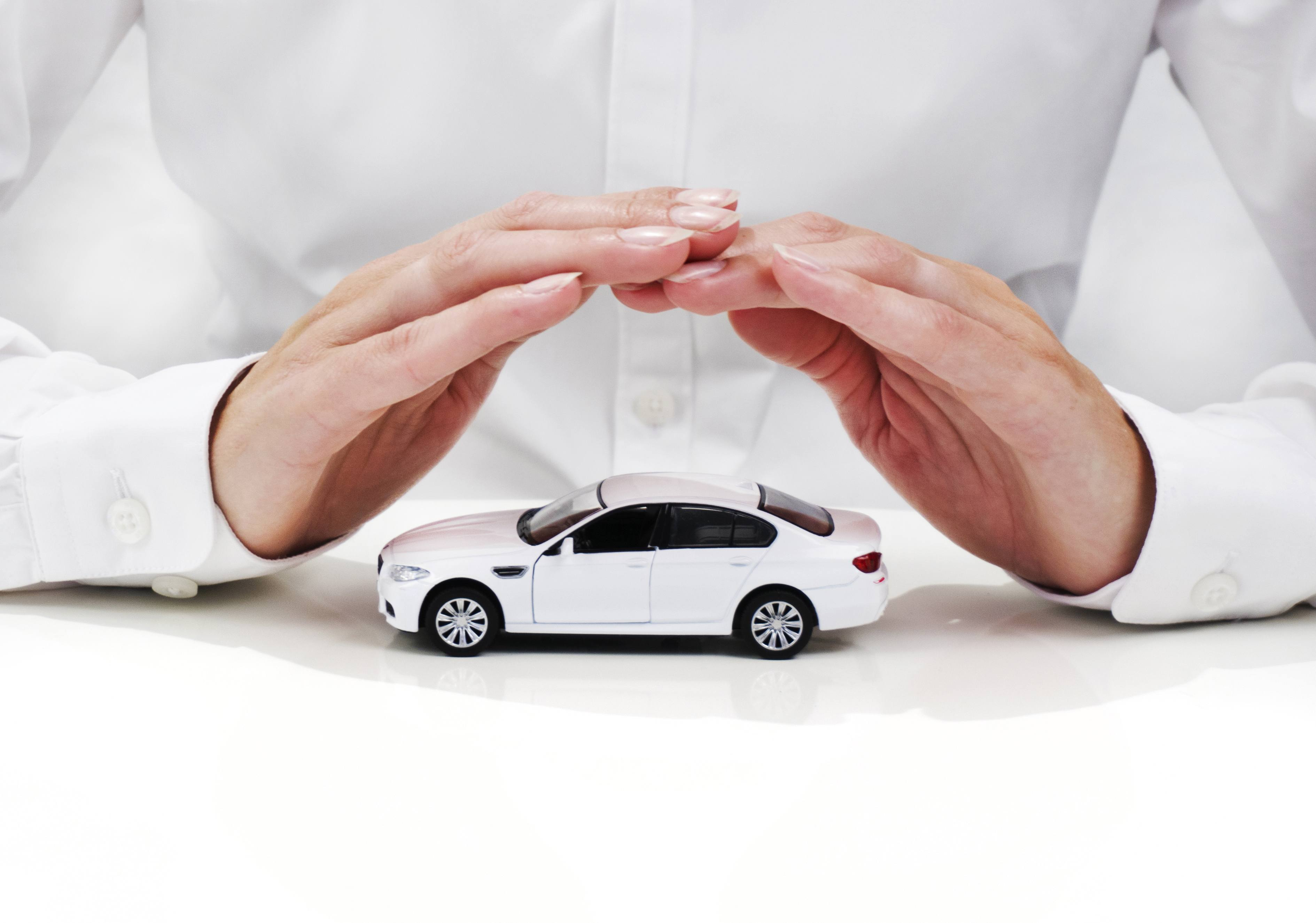 Details Of Car Insurance Coverage You Should Bear In Mind