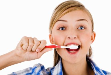Finding the Right Dental Coverage - Taking Advantage of the Dental Options Available