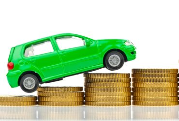 Get Online Insurance Quote To Identify Affordable Policy Options