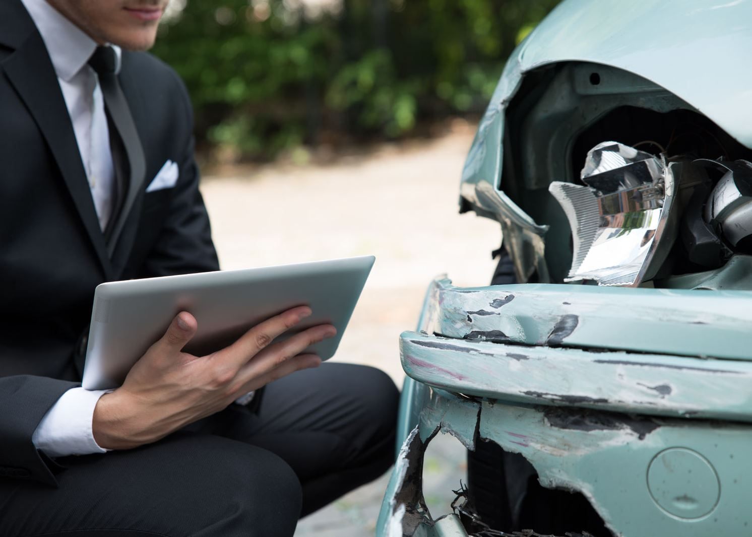 Getting Auto Insurance Quotes Is Easy: Three Factors to Know