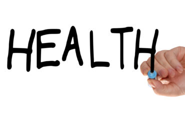 Health Savings Account Plans Are Tax Smart