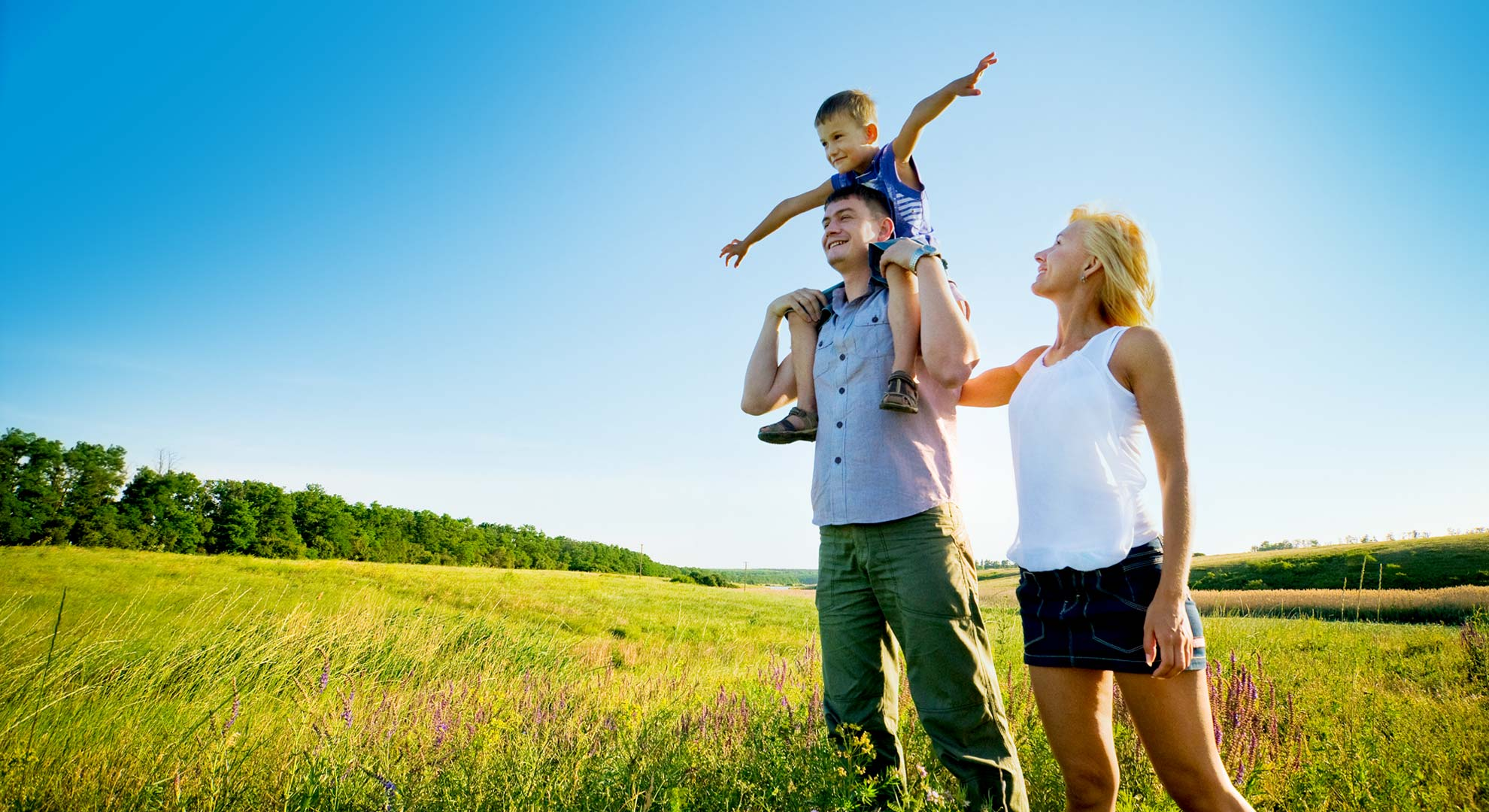 How to Find Affordable Life Insurance If You Are a Smoker