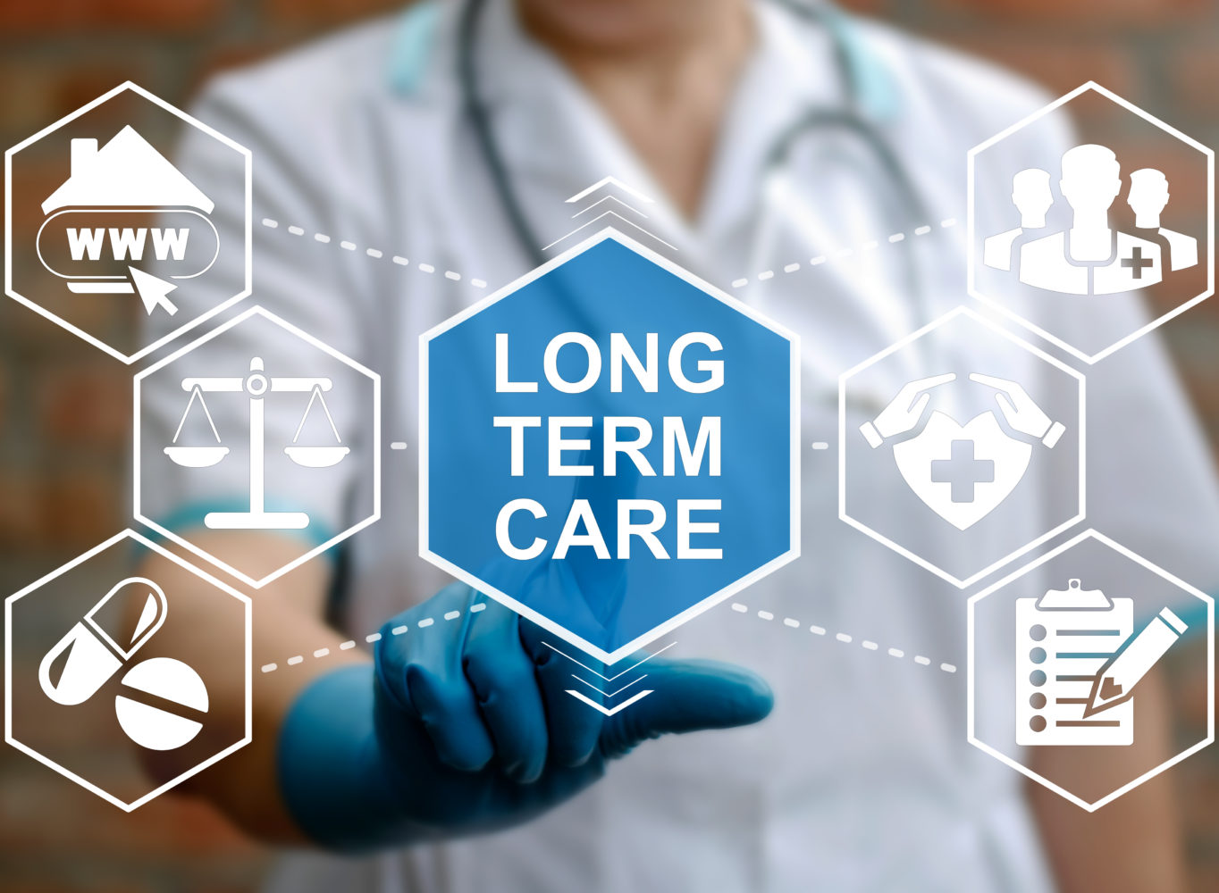 How to Find Affordable Long Term Care Insurance In Nevada