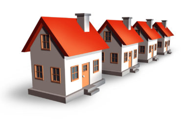 Insurance Quotes for Your Home