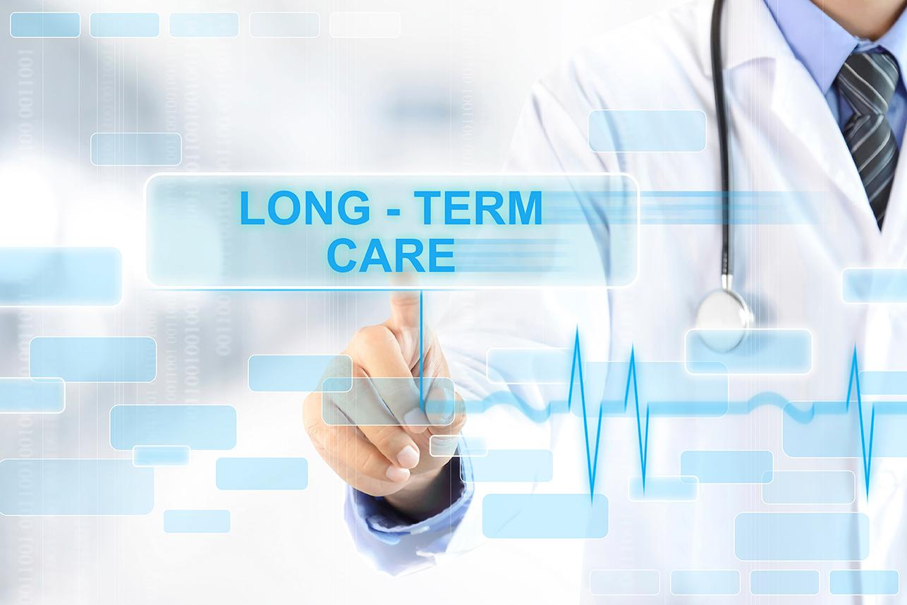 Is Your Financial Planner Going to Pay Your Long Term Care Bills?