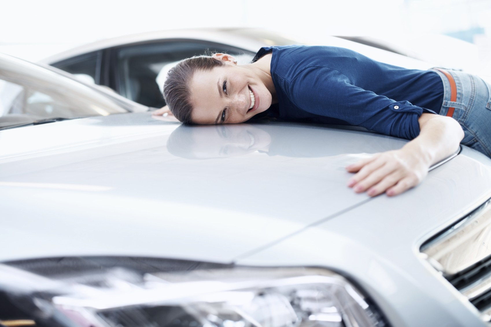 Just What In The World Are The Best Tips When It Comes To Motor Insurance?