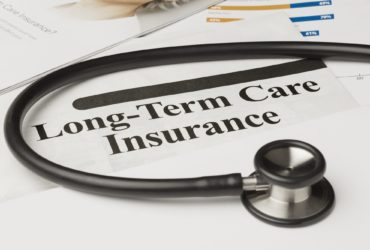 Long Term Care Insurance Policy - A Grievous Mistake To Make