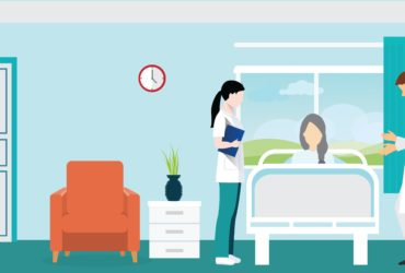 Long Term Care Insurance - The Cost Of Waiting Till Later