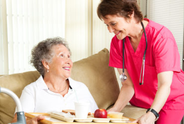 Long Term Care Insurance - The Risk Of Not Getting It Now