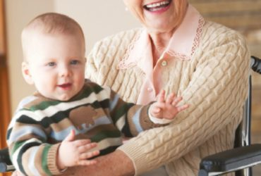 Long Term Care Insurance - Why Medicaid Can't Take Its Place