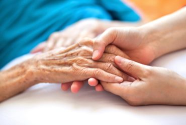 Long Term Care - It Can Hurt You If You Let It