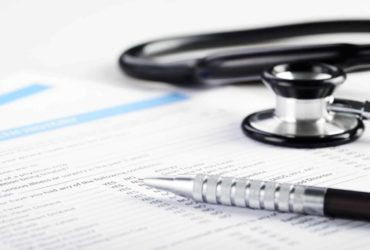 Medical Billing Reporting - Proximity Condition For Monthly Practice Profitability Analysis