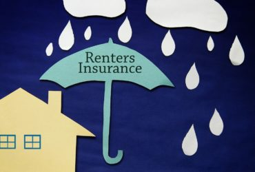 Necessity of Landlords Insurance