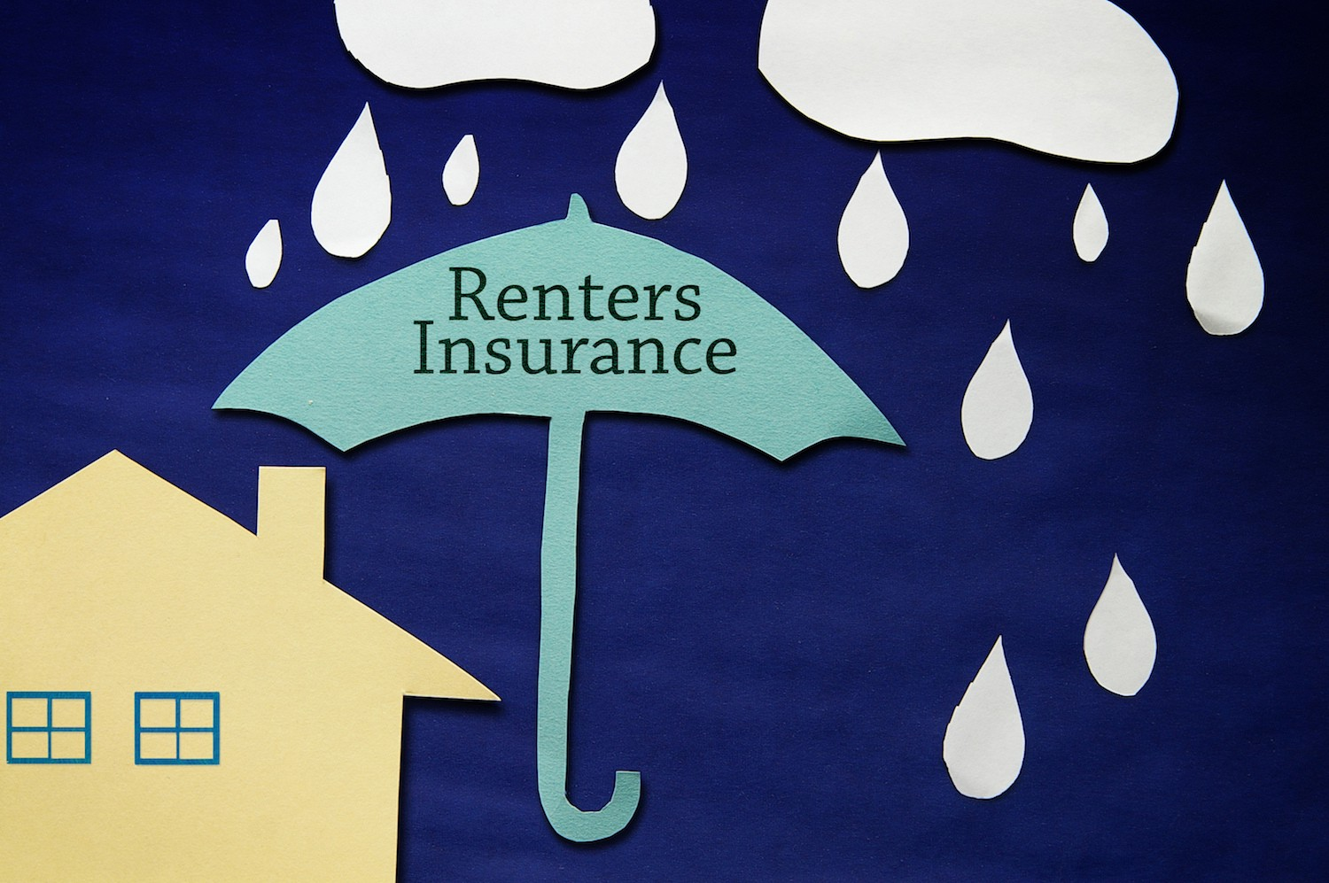 Necessity of Landlords Insurance