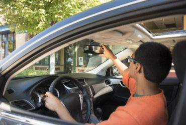 Several Important Facts You Should Know About Car Insurance