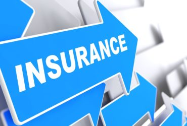 Shop and Office Insurance