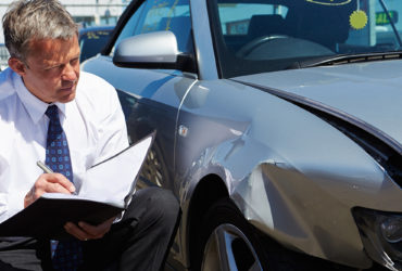 Telematics Insurance Leads The Way For Young Drivers