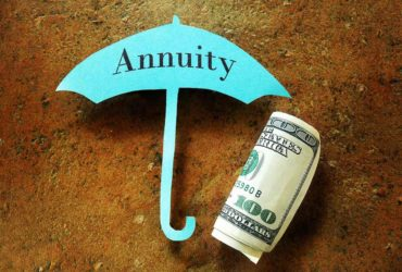 Term Life or Final Expense Insurance?