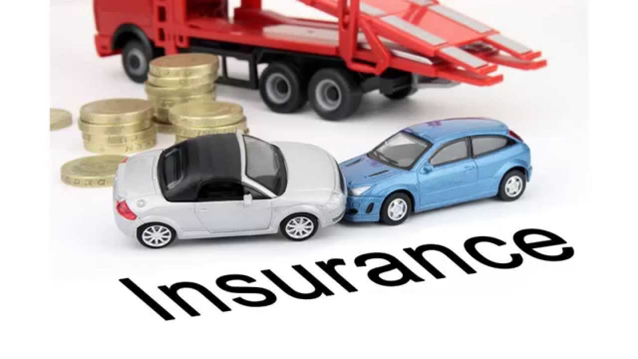 The Different Types Of Innovative Car Insurance Policies