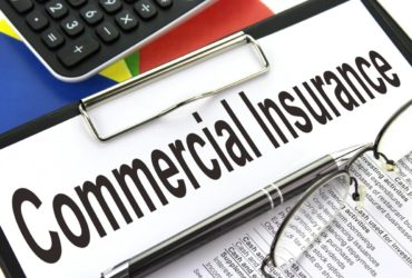 The Importance of Strengthening the Management Bench in the Insurance Industry