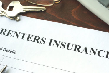 The Main Types Of Landlords Insurance Covers
