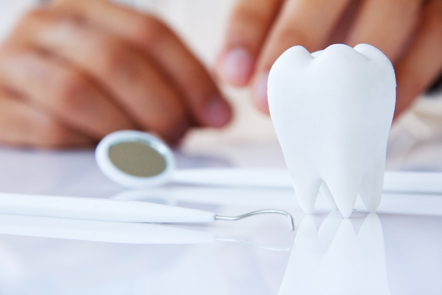 The Most Suitable Dental Insurance Plans - 3 Steps to Compare