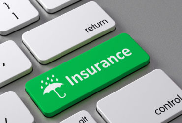 Tips To Selecting A Life Insurance Quote