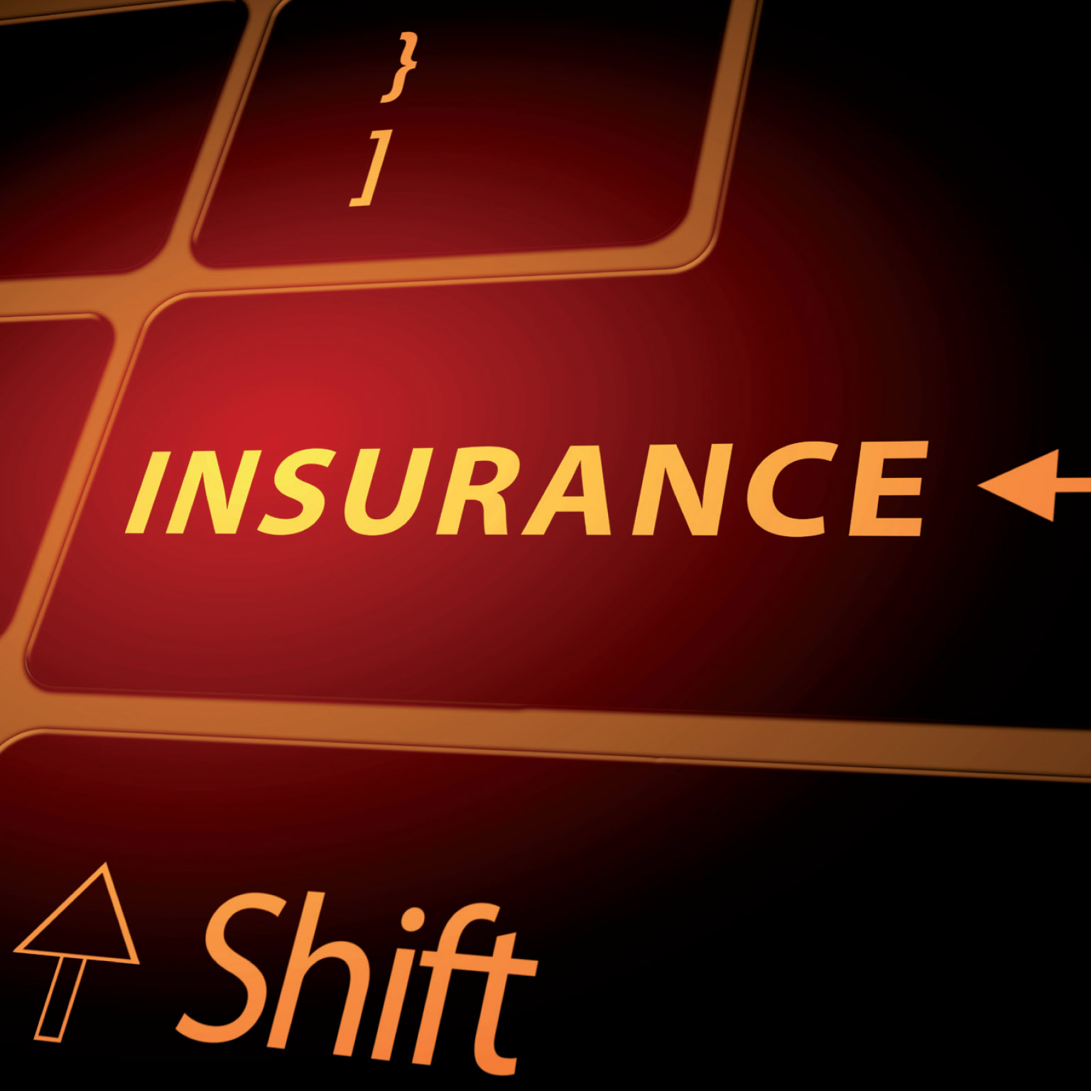 Top Reasons Why Group Insurance Is Great For You