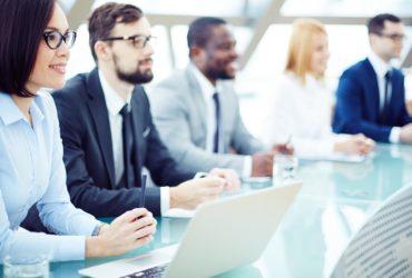 Understanding Commercial Indemnity Insurance