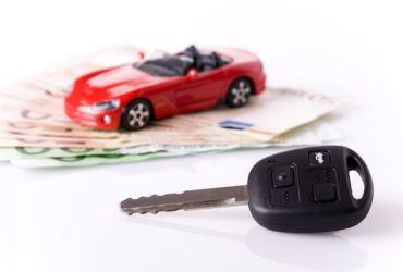 Vehicle Insurance - Some Handy Tips