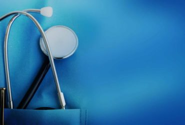 What Health Care Insurance Is Good For